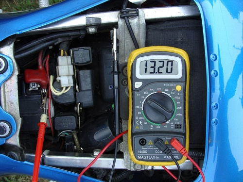 Charging System Inspection (c) Sanchess 816111cd31a3.jpg