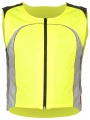 Akito Ride Safe Vest Front.jpg