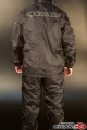 Alpinestars-quick-seal-out-2pc-rainsuit-2.jpg