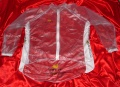 Clear PVC Rain Jacket cyclingjerseys 2101 32478658.jpg