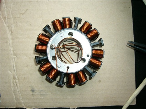 Honda CB-1 (CB400) Alternator Repair 5ed2acd68975.jpg