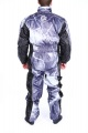 Fieldsheer Thunder One Piece Rain Suit 0208.jpg