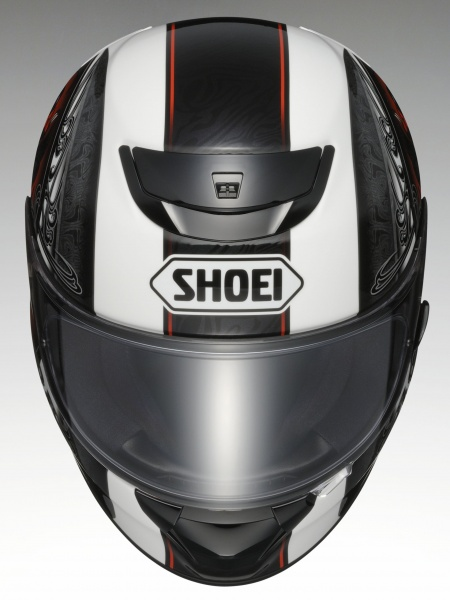 Shoei Qwest Mata Hari TC-1 top.jpg