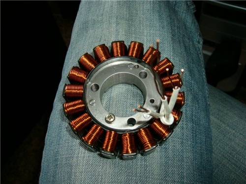 Honda CB-1 (CB400) Alternator Repair 481ff648587e.jpg
