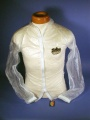 Salsa Cycling Clear Cold Weather and Rain Jacket.jpg