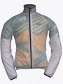 Showers Pass Protech Jacket bicyclinghub 2097 116509235.jpg