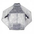 Fox Racing Vapor Jacket 31022012B.jpg