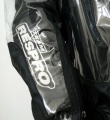 Respro Clear Slick Road-Race Wetsuit arm.jpg