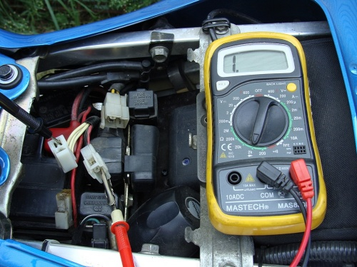 Charging System Inspection (c) Sanchess f52c86148289.jpg