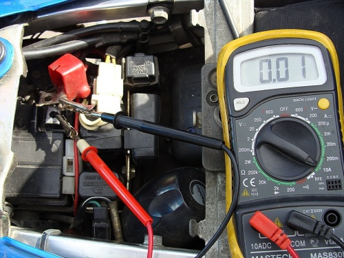 Charging System Inspection (c) Sanchess 109ab51dfe00.jpg