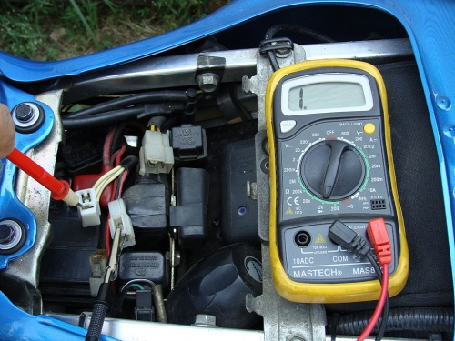 Charging System Inspection (c) Sanchess b4f2522c4269.jpg