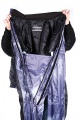 Fieldsheer Thunder One Piece Rain Suit 0206.jpg