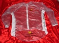 Clear PVC Rain Jacket cyclingjerseys 2098 2880352.jpg