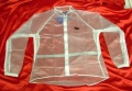 Clear PVC Rain Jacket cyclingjerseys 2101 2822170.jpg