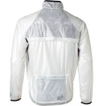 Fox Racing Vapor Jacket FXR0190-CLE D2.jpg