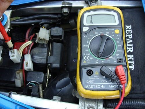 Charging System Inspection (c) Sanchess 58a928f6504c.jpg
