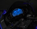 Translogic-Micro-Dash-3-(MD3)-lcd-gauges-ninja250r.jpg
