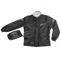 Alpinestars-quick-seal-out-jkt.jpg