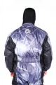 Fieldsheer Thunder One Piece Rain Suit 0211.jpg