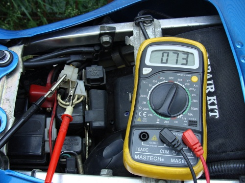 Charging System Inspection (c) Sanchess 36865b530422.jpg