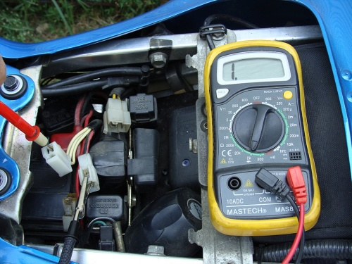 Charging System Inspection (c) Sanchess d47ac69871b2.jpg