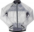 Fox Racing Vapor Jacket 12456 z 1.jpg