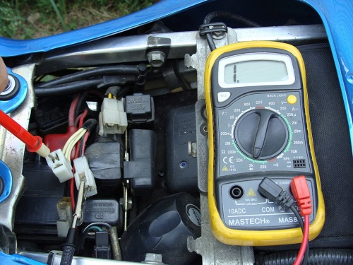 Charging System Inspection (c) Sanchess 691242620dd7.jpg