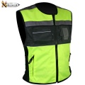 Xelement High Yellow Visibility Vest with Storage Pouch C5825-profile.jpg