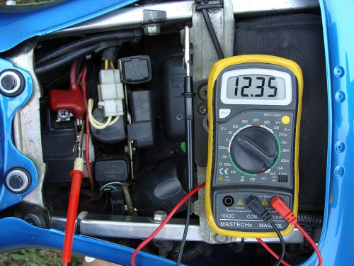 Charging System Inspection (c) Sanchess c27082e8280c.jpg