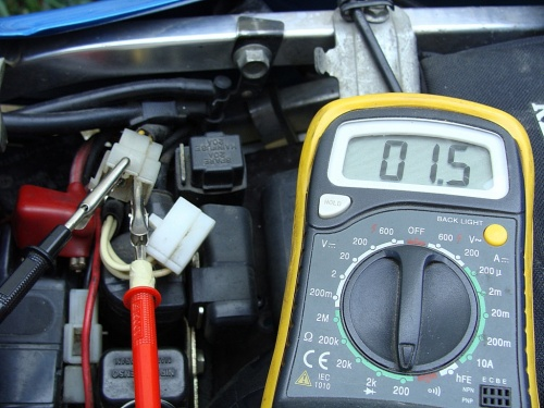 Charging System Inspection (c) Sanchess 375649668846.jpg