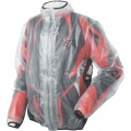 Fox-Racing Fluid-Rain-Jacket MX-Fluid-Jacket.jpg