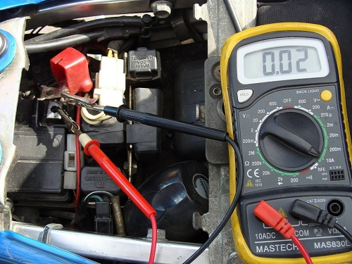 Charging System Inspection (c) Sanchess 804f3131b849.jpg